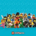 Visit our Lego store to buy discounted toys